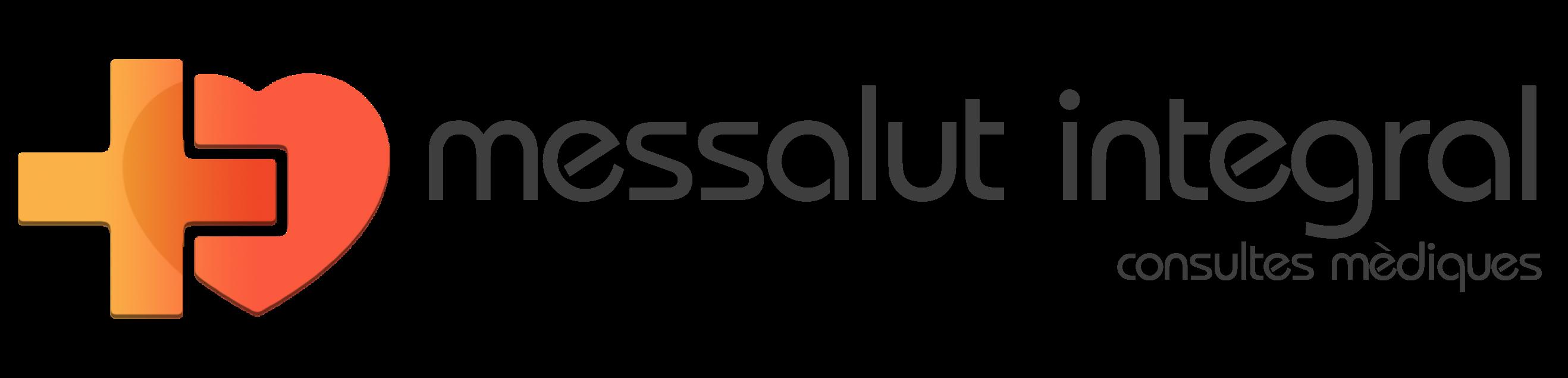 Logo web texto