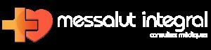 logo messalut1 moderno